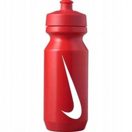 Bidon NIKE sportowy BIG MOUTH 650ml N004269422