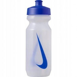 Bidon NIKE sportowy BIG MOUTH 650ml N004297222