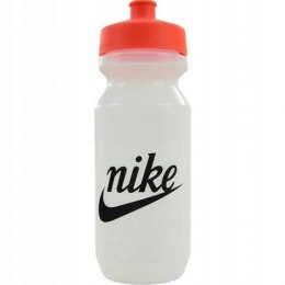 Bidon NIKE sportowy BIG MOUTH 650ml N004398922